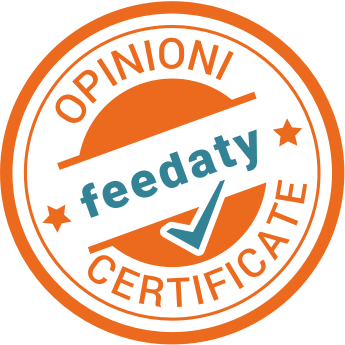 feedaty-badge