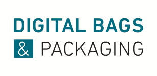 Digitalbags