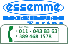Essemme Forniture