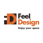 Feeldesign