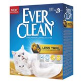 EverClean Less Trail 10lt NEW PACK