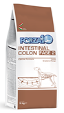 Crocchette per cani Forza 10 intestinal colon fase 2 10 kg