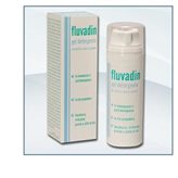 Farma-Derma Fluvadin® Gel Detergente pH Neutro 150ml