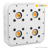 Ortoled Serie Evolution Lampada LED 120W per Coltivazione Indoor