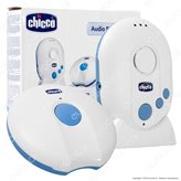 Chicco Audio Baby Monitor Always With You