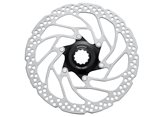Disco freno Shimano DEORE SM RT 30 center lock - Diametro : 203