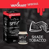 Vaporart Spy - 10ml - Nicotina : 4mg/ml
