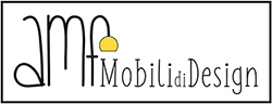 AMF MobilidiDesign