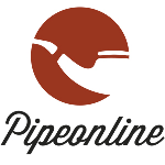 Pipeonline