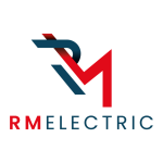 Rmelectric