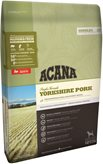 Acana Dog - Singles - Yorkshire Pork - 11,4 Kg