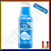Pasante Gel Light Lubrificante intimo 75ml