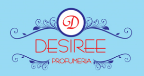 Profumeriadesiree