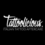 Tattoolicious