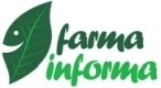 Farmainforma