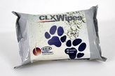 ICF CLX wipes salviette 40 pz