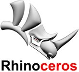 Rhinoceros 6 Commercial Win UPGRADE - Versione Elettronica