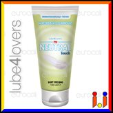 Lube 4 Lovers PH Neutral Touch Lubrificante intimo 100ml
