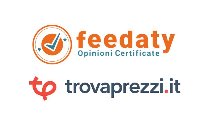 Feedaty e Trovaprezzi: un'integrazione per far crescere il proprio business