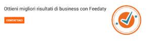 feedaty-opinioni certificate