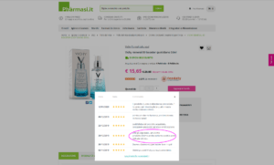 pharmasi-product-page