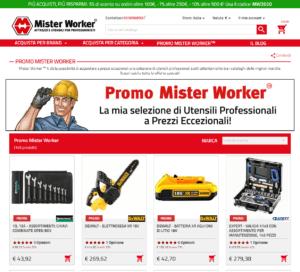 recensioni-misterworker-homepage