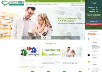 farmacia-loreto