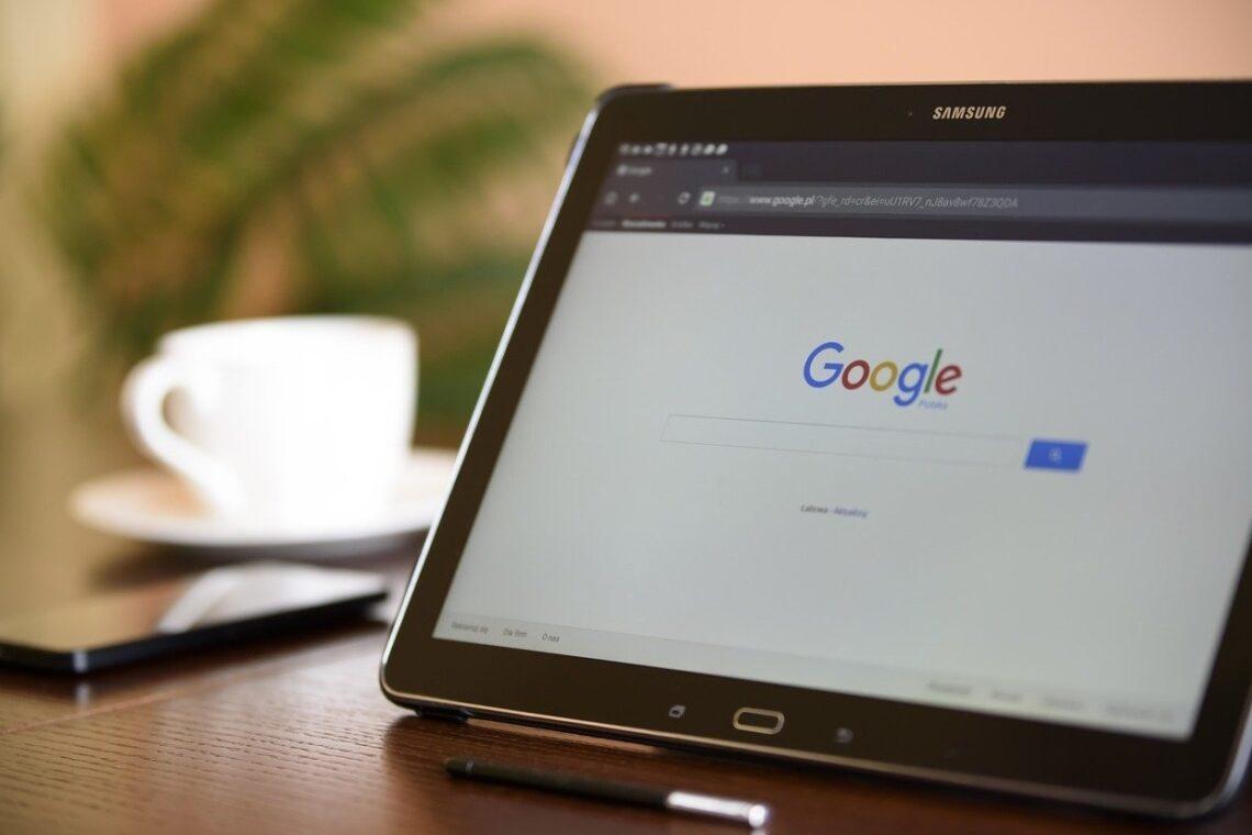 google-seller-rating