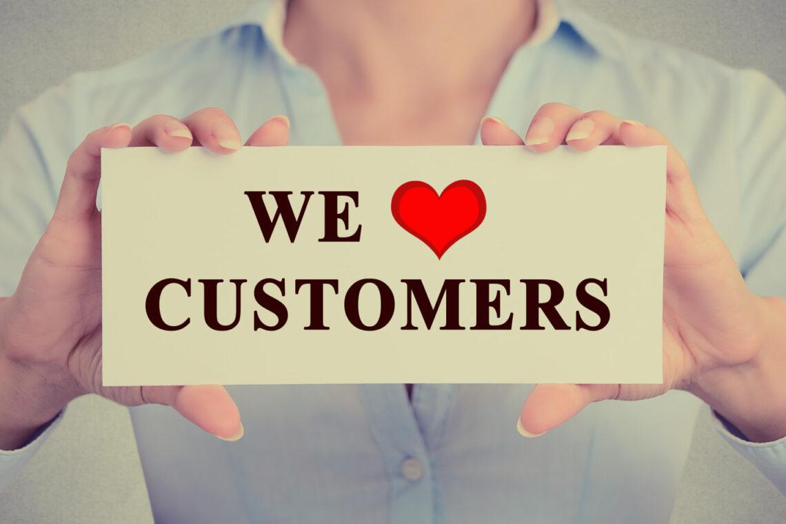 fidelizzazione-clienti