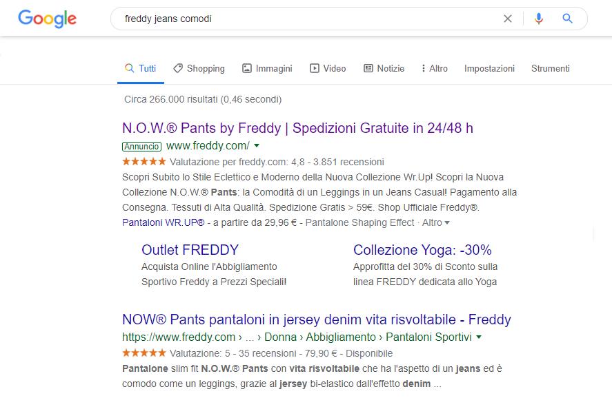 Freddy-Google