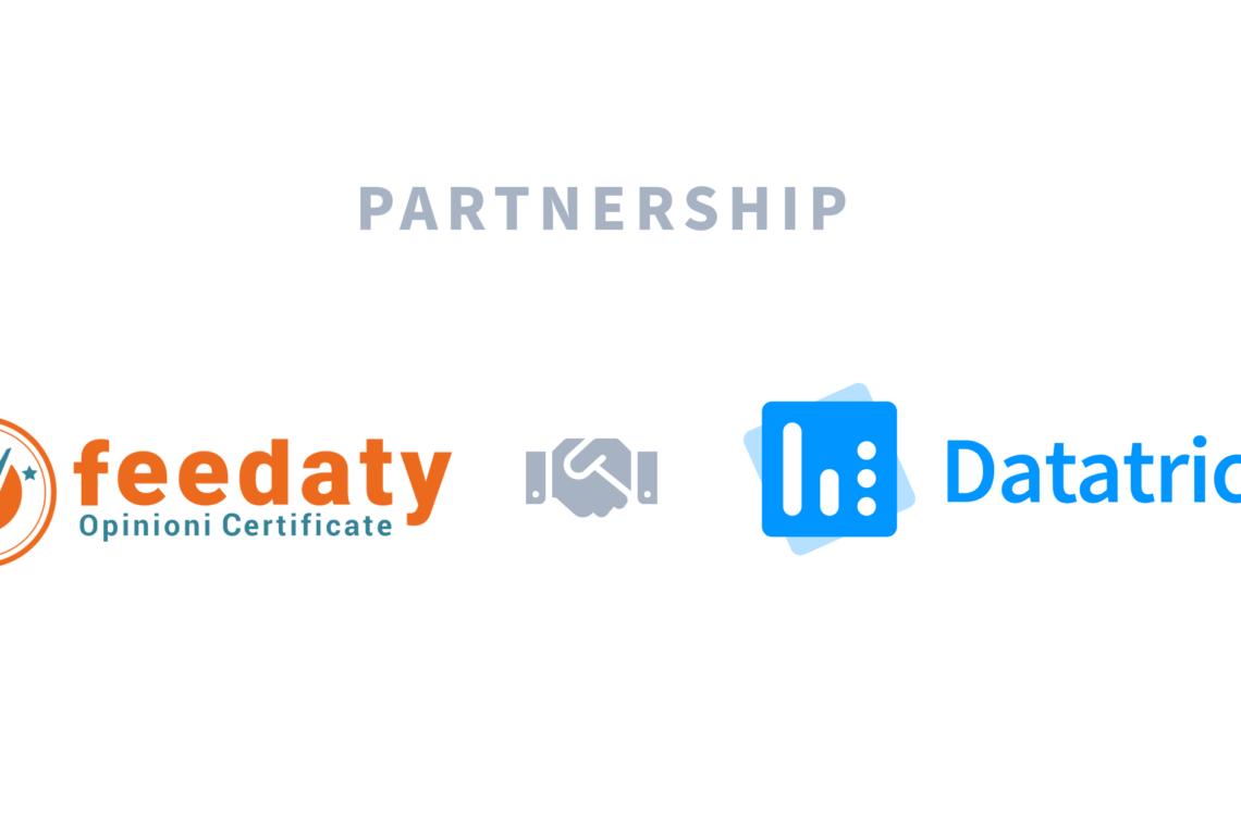Partnership-Datatrics-Feedaty
