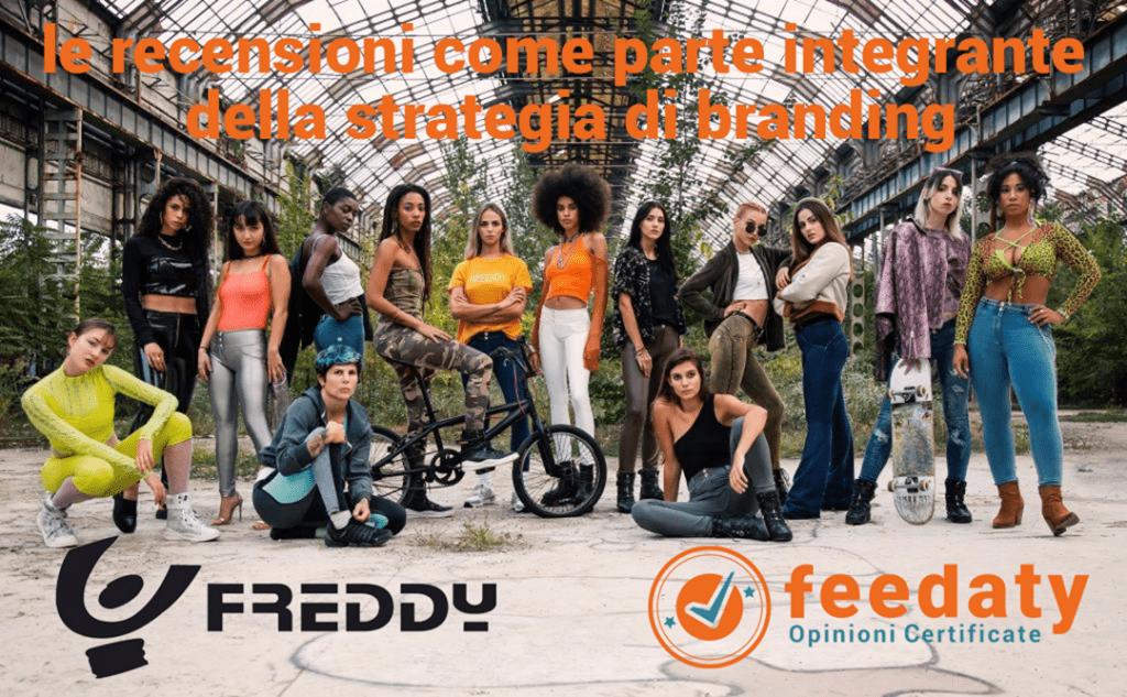 freddy-recensioni-feedaty