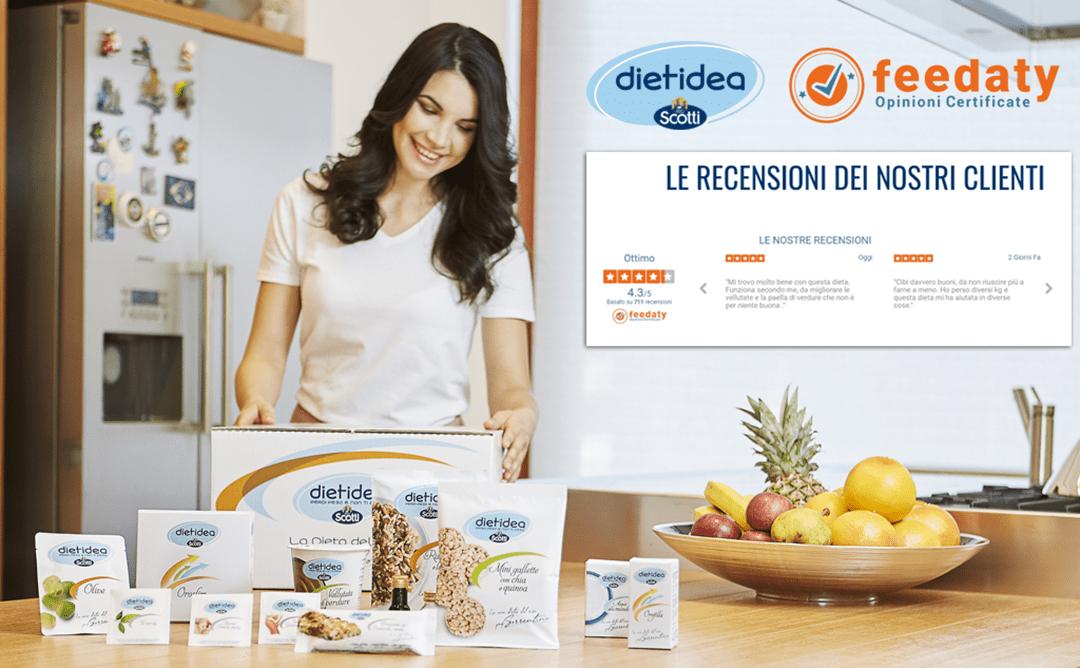 Dietidea-recensioni-feedaty