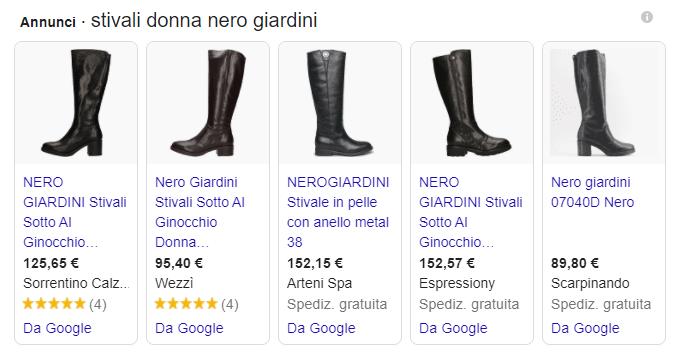 annunci-google