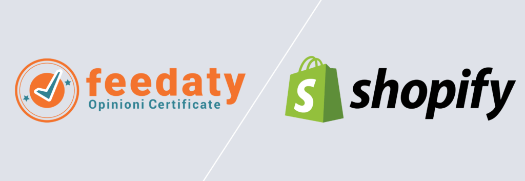 app shopify feedaty