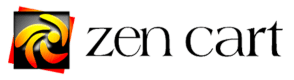 Zencart-logo