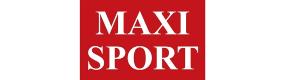 maxi-sport